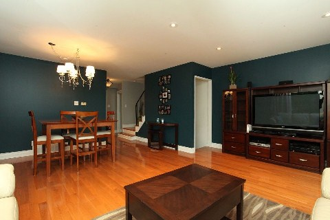 Photo 15: 1 140 Ripley Court in Oakville: College Park House (2-Storey) for sale : MLS® # W2942554