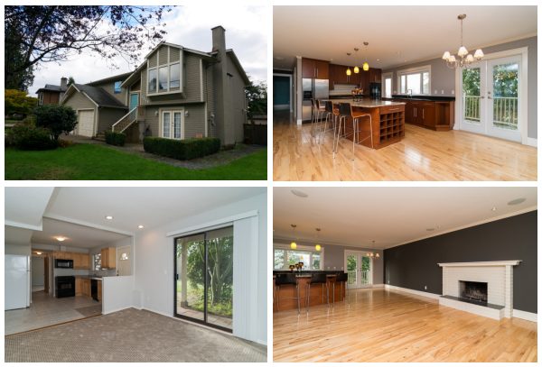 Main Photo: 3010 REECE Avenue in Coquitlam: Meadow Brook House for sale : MLS® # V1091860