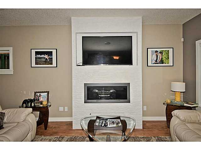 Photo 7: 1 1925 36 Street SW in Calgary: Killarney_Glengarry Townhouse for sale : MLS(r) # C3645844