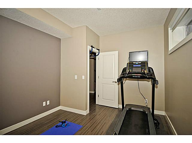 Photo 19: 1 1925 36 Street SW in Calgary: Killarney_Glengarry Townhouse for sale : MLS® # C3645844