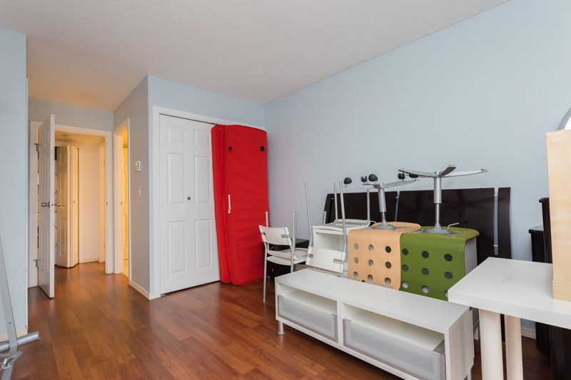 "Photo 10: 706 7040 GRANVILLE Avenue in Richmond: Brighouse South Condo for sale in ""PANORAMA PLACE"" : MLS(r) # R2003061"