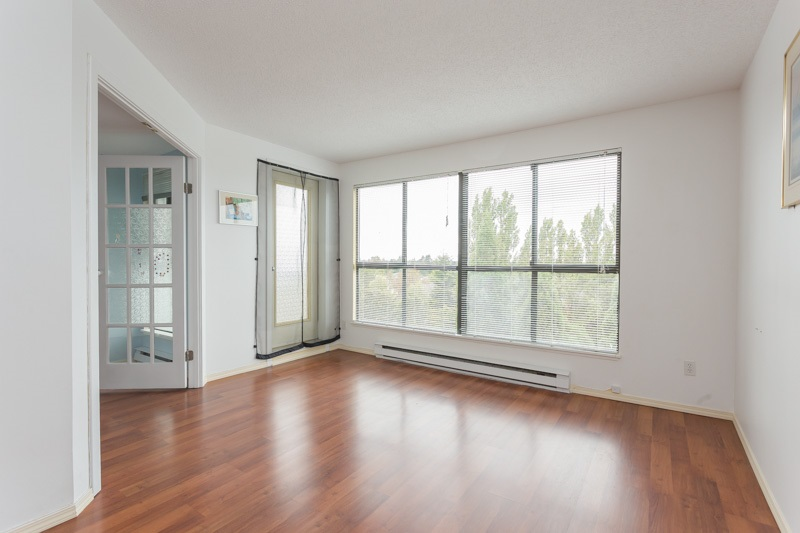 "Main Photo: 706 7040 GRANVILLE Avenue in Richmond: Brighouse South Condo for sale in ""PANORAMA PLACE"" : MLS(r) # R2003061"
