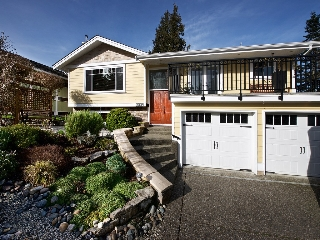"Main Photo: 5457 4A Avenue in Delta: Pebble Hill House for sale in ""PEBBLE HILL"" (Tsawwassen)  : MLS(r) # R2038594"