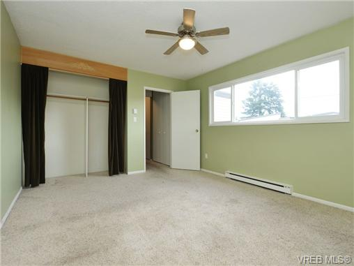Photo 12: 130 984 Dunford Avenue in VICTORIA: La Langford Proper Townhouse for sale (Langford)  : MLS® # 361292