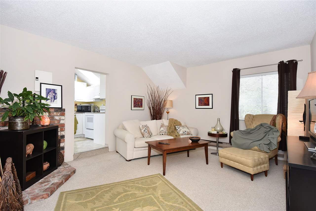 Photo 2: 3517 W 3RD Avenue in Vancouver: Kitsilano House for sale (Vancouver West)  : MLS® # R2064826