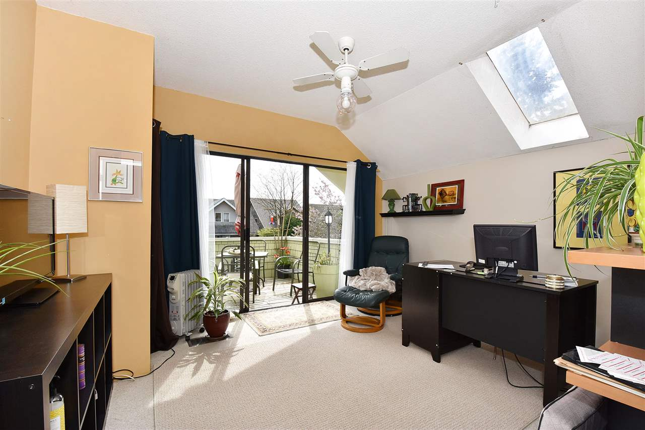 Photo 10: 3517 W 3RD Avenue in Vancouver: Kitsilano House for sale (Vancouver West)  : MLS® # R2064826