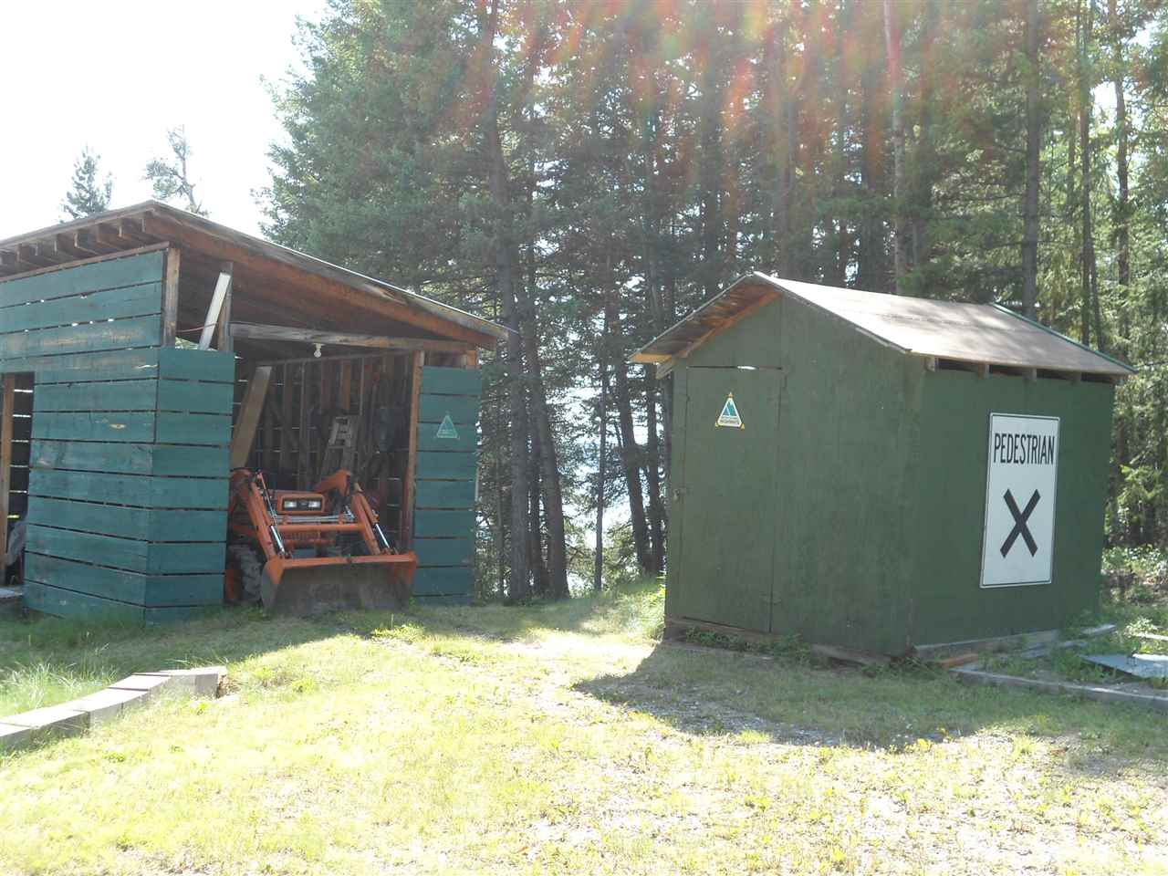 Photo 14: 51435 GUEST Road: Cluculz Lake House for sale (PG Rural West (Zone 77))  : MLS(r) # R2092121