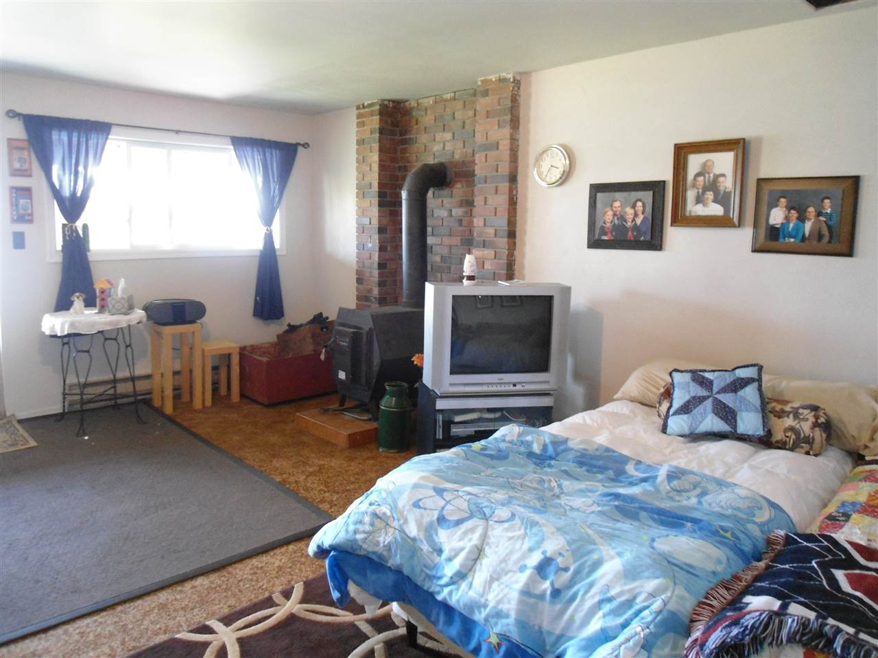 Photo 5: 51435 GUEST Road: Cluculz Lake House for sale (PG Rural West (Zone 77))  : MLS(r) # R2092121