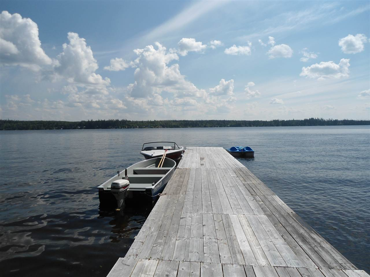 Photo 9: 51435 GUEST Road: Cluculz Lake House for sale (PG Rural West (Zone 77))  : MLS(r) # R2092121