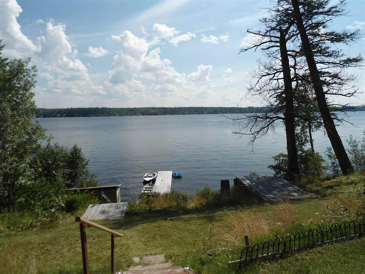 Photo 10: 51435 GUEST Road: Cluculz Lake House for sale (PG Rural West (Zone 77))  : MLS(r) # R2092121