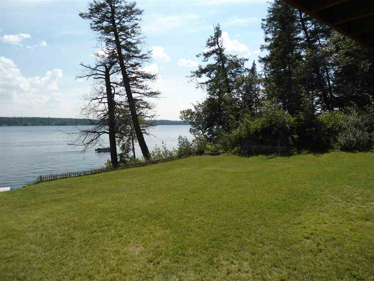 Photo 11: 51435 GUEST Road: Cluculz Lake House for sale (PG Rural West (Zone 77))  : MLS(r) # R2092121