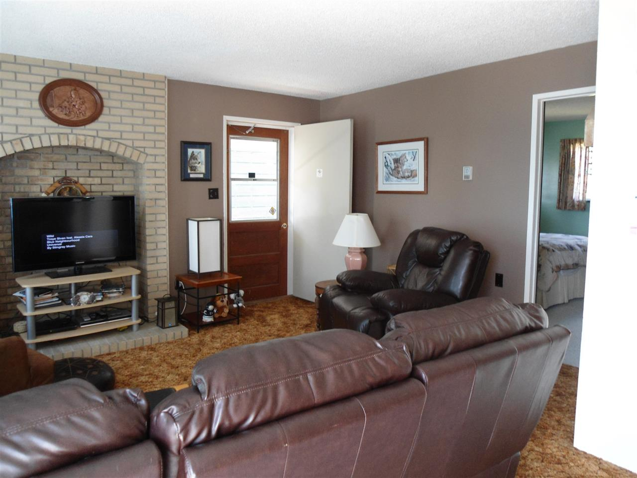 Photo 2: 51435 GUEST Road: Cluculz Lake House for sale (PG Rural West (Zone 77))  : MLS(r) # R2092121