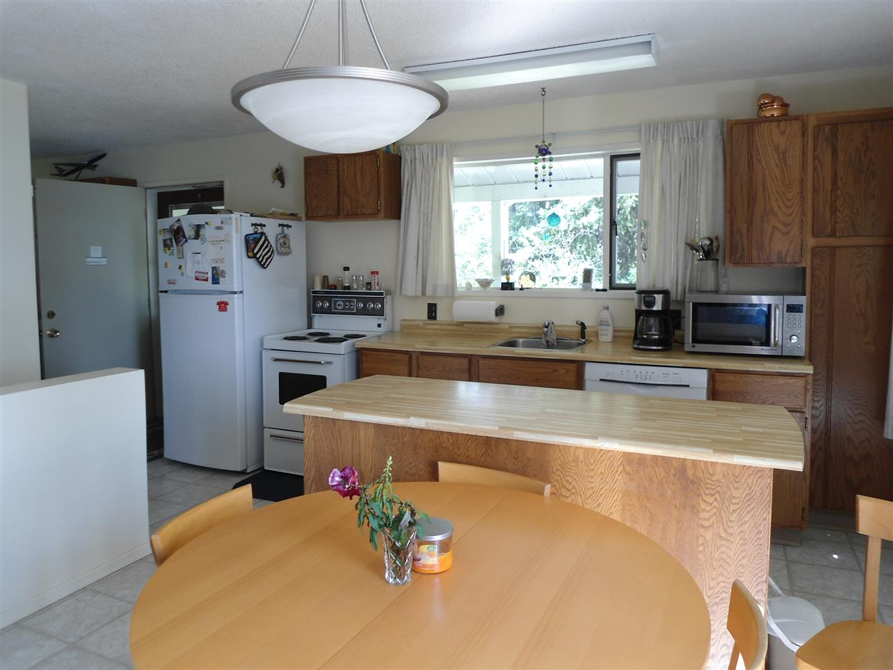 Photo 3: 51435 GUEST Road: Cluculz Lake House for sale (PG Rural West (Zone 77))  : MLS(r) # R2092121