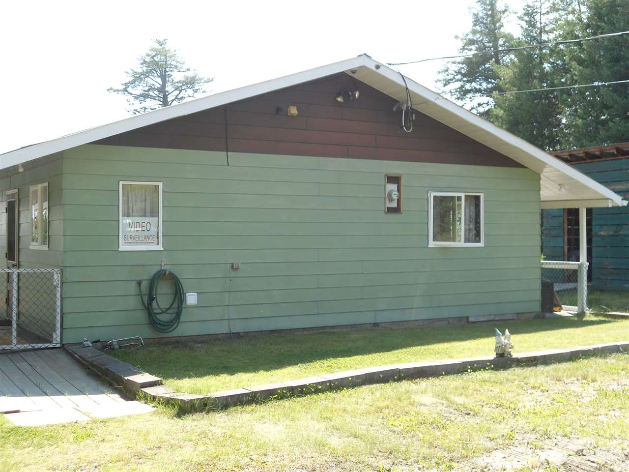 Photo 13: 51435 GUEST Road: Cluculz Lake House for sale (PG Rural West (Zone 77))  : MLS(r) # R2092121