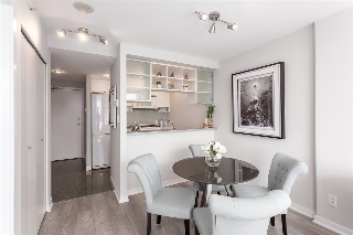 "Main Photo: 2003 939 EXPO Boulevard in Vancouver: Yaletown Condo for sale in ""THE MAX"" (Vancouver West)  : MLS(r) # R2102471"
