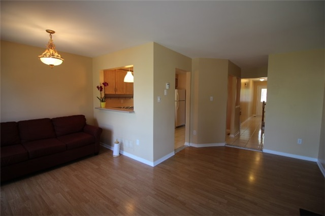 Photo 17: 119 2945 Thomas Street in Mississauga: Central Erin Mills Condo for sale : MLS(r) # W3591593