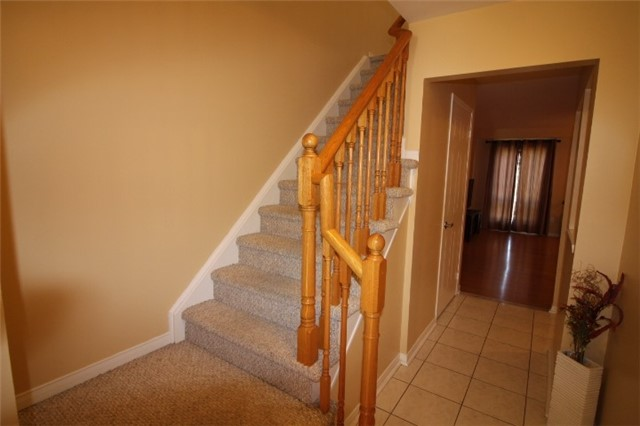 Photo 19: 119 2945 Thomas Street in Mississauga: Central Erin Mills Condo for sale : MLS® # W3591593