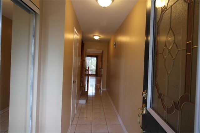 Photo 12: 119 2945 Thomas Street in Mississauga: Central Erin Mills Condo for sale : MLS® # W3591593