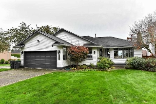 Main Photo: 13388 14A Avenue in Surrey: Crescent Bch Ocean Pk. House for sale (South Surrey White Rock)  : MLS(r) # R2117065