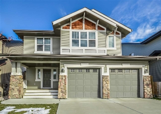 Main Photo: 1057 CANDLE Crescent NW: Sherwood Park House for sale : MLS(r) # E4041663
