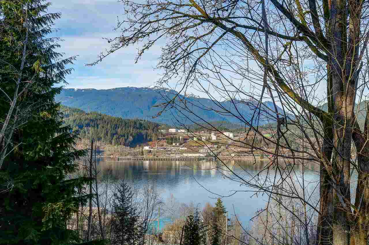 FEATURED LISTING: 76 SHORELINE Circle Port Moody