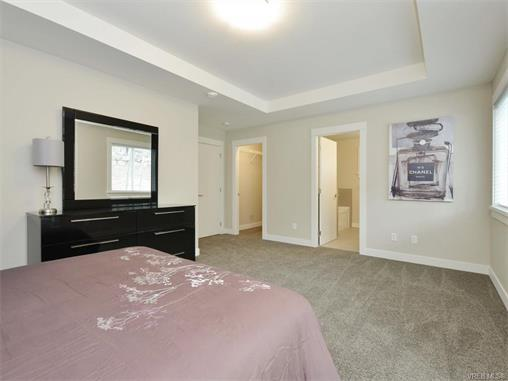 Photo 14: 2394 Lund Road in VICTORIA: VR Six Mile Single Family Detached for sale (View Royal)  : MLS® # 372713