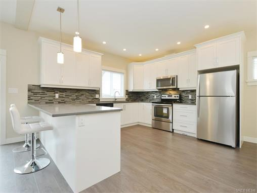 Photo 9: 2394 Lund Road in VICTORIA: VR Six Mile Single Family Detached for sale (View Royal)  : MLS® # 372713