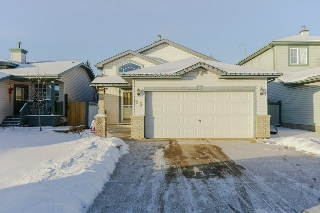 Main Photo: 35 Landsdowne Drive: Spruce Grove House for sale : MLS(r) # E4046432