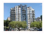 Main Photo:  in Edmonton: Zone 12 Condo for sale : MLS(r) # E4048470