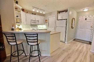 Main Photo: 127 9730 174 Street in Edmonton: Zone 20 Condo for sale : MLS(r) # E4049395