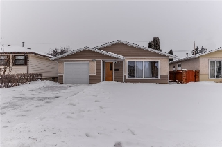 Main Photo: 13316 131 Street in Edmonton: Zone 01 House for sale : MLS(r) # E4050395
