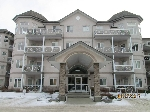 Main Photo: #309 2420 108 Street NW in Edmonton: Zone 16 Condo for sale : MLS(r) # E4050719