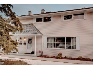 Main Photo: 684 MERRILL Drive NE in Calgary: Winston Heights/Mountview House for sale : MLS(r) # C4102737