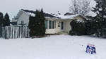 Main Photo: 18440 57 Avenue in Edmonton: Zone 20 House for sale : MLS(r) # E4053468