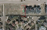 Main Photo: 9243 181 Avenue NW in Edmonton: Zone 28 Vacant Lot for sale : MLS® # E4054719