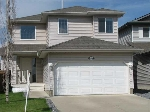 Main Photo: 13032 162 Drive S in Edmonton: Zone 27 House for sale : MLS(r) # E4056694