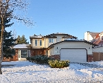 Main Photo: 14805 39 Avenue in Edmonton: Zone 14 House for sale : MLS(r) # E4057401