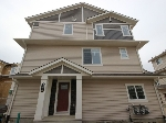 Main Photo: 102 17832 78 Street in Edmonton: Zone 28 Townhouse for sale : MLS(r) # E4059369