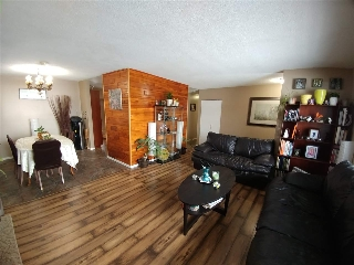 Main Photo: 7324 149A Avenue in Edmonton: Zone 02 House for sale : MLS(r) # E4059447