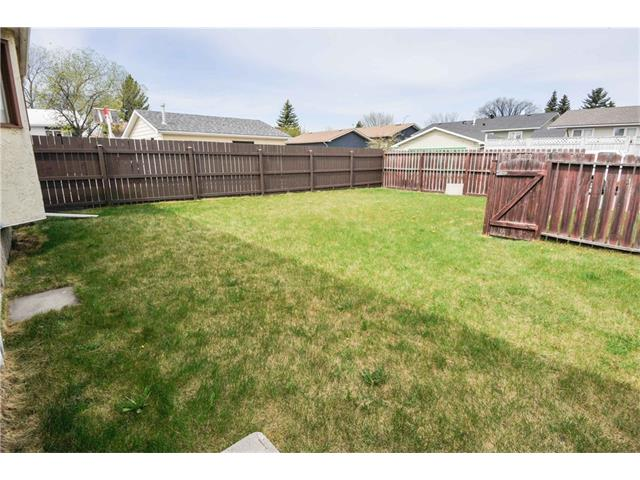 Photo 20: 224 PINEMILL RD NE in Calgary: Pineridge House for sale : MLS® # C4115594