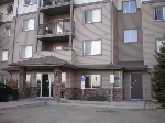 Main Photo:  in Edmonton: Zone 35 Condo for sale : MLS(r) # E4063984