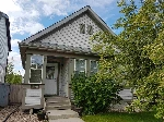 Main Photo: 14059 152 Avenue in Edmonton: Zone 27 House for sale : MLS(r) # E4065870