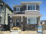 Main Photo: 2429 CASEY Link in Edmonton: Zone 55 House for sale : MLS(r) # E4067656