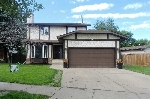 Main Photo: 41 Patterson Crescent: St. Albert House for sale : MLS(r) # E4069730