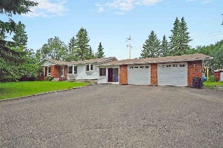 Main Photo: 157 52010 RR233: Rural Strathcona County House for sale : MLS(r) # E4070321