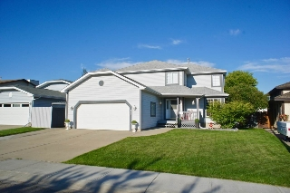 Main Photo: 15 CARMEL Place: Sherwood Park House for sale : MLS(r) # E4070904