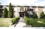 Main Photo: 102 11916 104 Street in Edmonton: Zone 08 Condo for sale : MLS® # E4071968