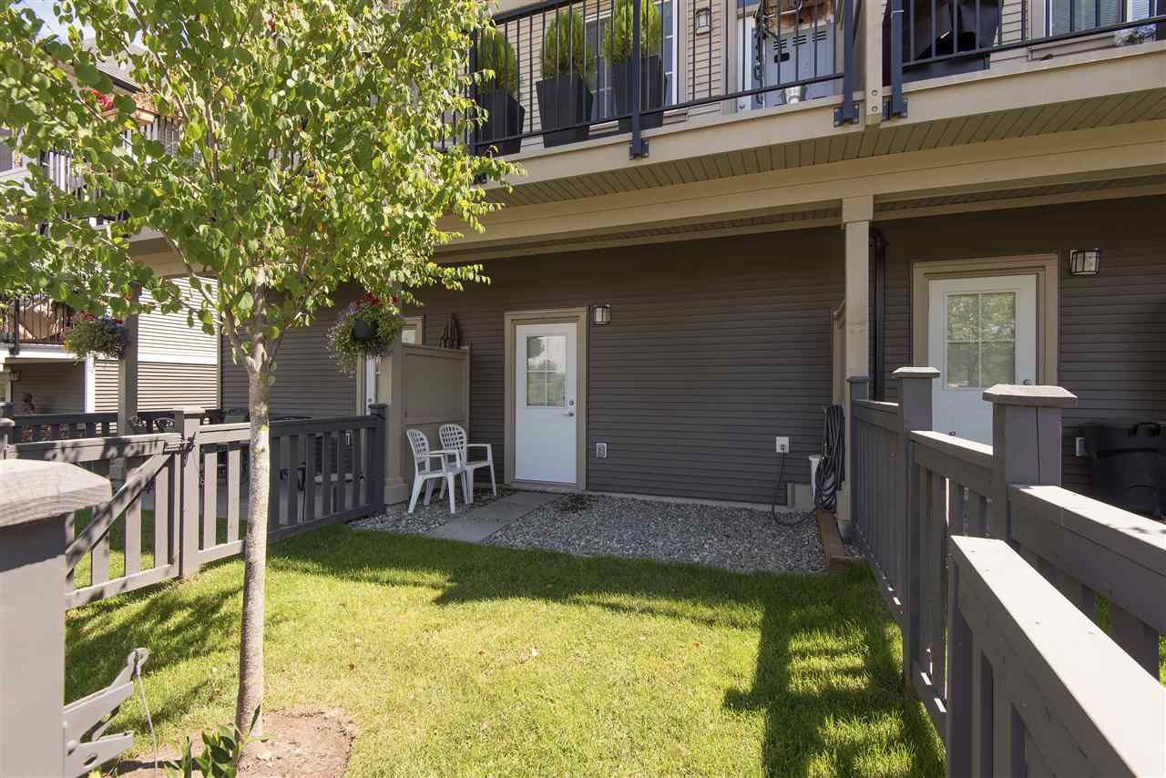 "Photo 14: 94 30989 WESTRIDGE Place in Abbotsford: Abbotsford West Townhouse for sale in ""BRIGHTON"" : MLS® # R2189496"
