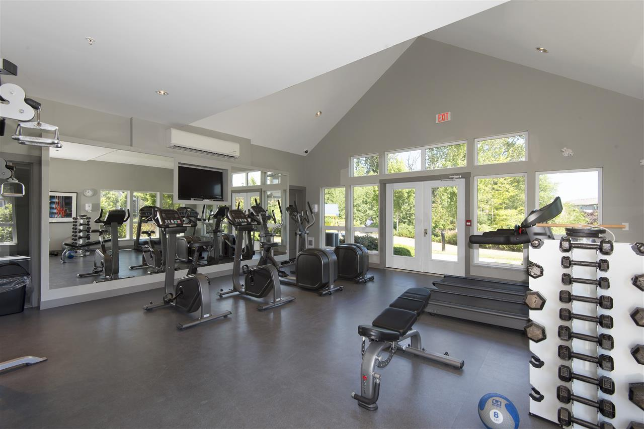 "Photo 17: 94 30989 WESTRIDGE Place in Abbotsford: Abbotsford West Townhouse for sale in ""BRIGHTON"" : MLS® # R2189496"