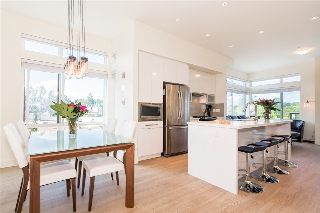 Main Photo: 51 7811 209 STREET in Langley: Willoughby Heights Townhouse for sale : MLS®# R2183835